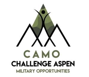 Animals Deserve Better Recommends Camo Challenge Aspen