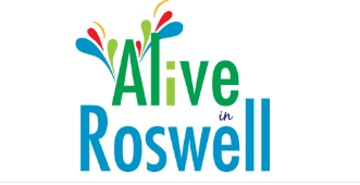 Paws for Life Joins in on Alive in Roswell