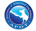 Kimberly Brenowitz Master Trainer | Member of APDT