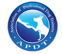 Kimberly Brenowitz Master Trainer | Member of APDT