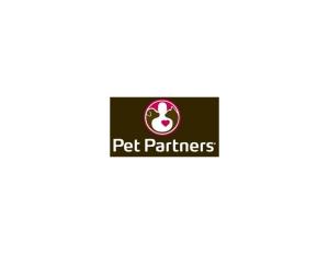 Kimberly Brenowitz Master Trainer| Member of Pet Partners