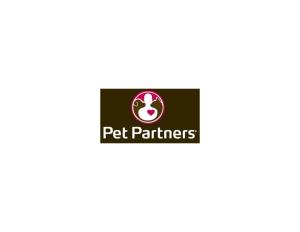 Kimberly Brenowitz Master Trainer| Member of Pet Partners