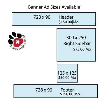 adb-BANNER-AD-size-chart