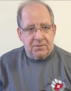 Larry Brenowitz