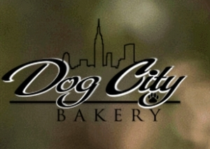 adb LINK dog city bakery