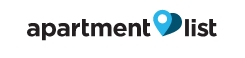 adb link apartment list logo