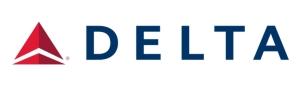 adb link delta logo