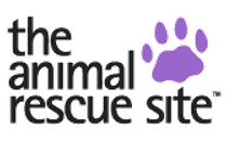 adb link the animal resccue site
