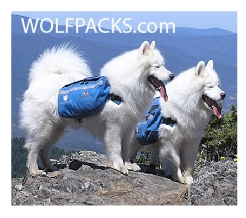 adb link wolfpacks