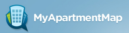 adb-my-apartment-map-logo