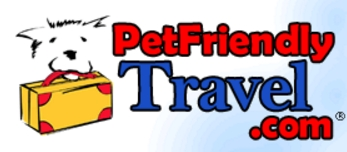 adb-pet-friendly-travel-logo
