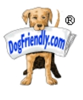 adb-pet-travel-logo-dog-friendly