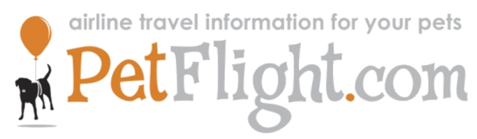 adb-pet-travel-logo-petflight