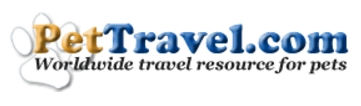 adb-pet-travel-logo-petravel