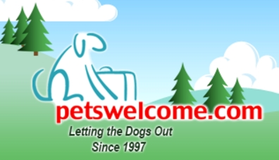 adb-pets-welcome-logo