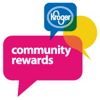 Donate to ADB through  your Kroger Rewards Card